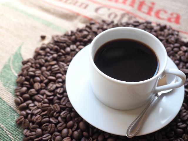 完全無欠コーヒー ミセル(乳化状態)って何?コーヒーをうまく乳化さす方法とは【ブレッドプルーフ】