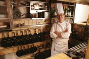omiya-chef