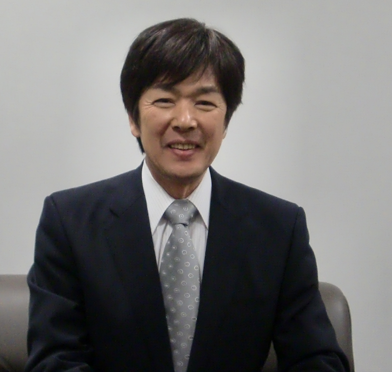高田明 引退後、現在のジャパネットは?【人生で大事な事は○○から学んだ】