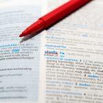 ローラ1年半で英語習得の勉強法とは?【スマップスマップ】