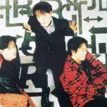 L⇔R のギターボーカル 黒沢健一さん死去。早すぎた天才の名曲たち