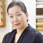 中山久美子ジェラルツの国籍や経歴などプロフィールを調査【すてきにハンドメイド】