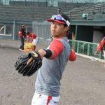 桑田真澄の長男はいま?二世選手としてBCリーグで活躍!