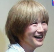 赤井英和の妻は桂子!ファックスの無知で浮気、鼻の形でウソもバレる!【アウトデラックス】
