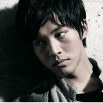 菅田将暉と松坂桃李の恐怖心霊体験やファッションチェックがすごいTOKIOカケル