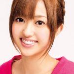 菊地亜美の胸がカチカチのメロンパン?何かの病気の可能性は?【本能Z】