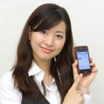 今井安紀(元アイドル)マツコの知らない世界に登場!アプリソムリエとは?プロフィールや彼氏調査