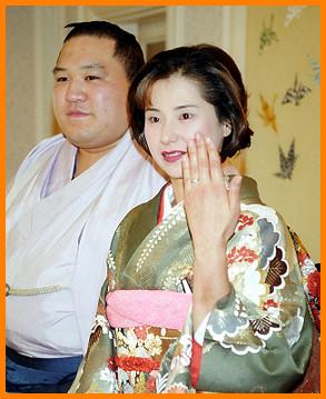 西脇充子卵巣ガンや相撲部屋女将としての苦悩結婚したら人生劇変!〇〇の妻たち