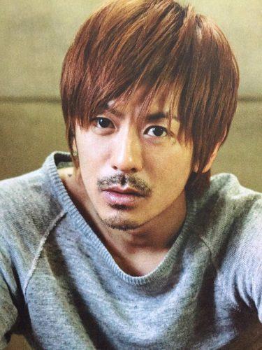 森田剛の画像 p1_28