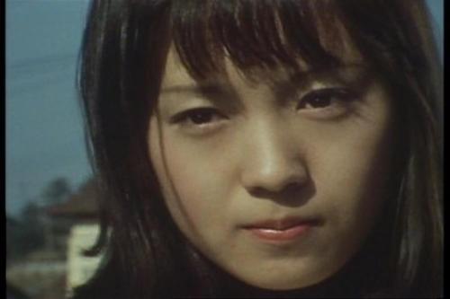 松岡まり子(アマゾンヒロイン)の現在!プロフィールや引退理由、若い時の画像が気になる!【爆報ザフライデー】