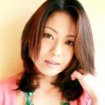 森川美穂は芸大准教授で年収(収入)は?ガイナックスアニメナディアのOP曲もすごい!【爆報】