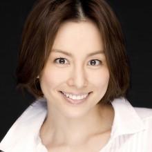 THE夜会ビューティ‐遺伝子検査(ネオリア)で米倉涼子の驚愕の結果とは?価格や検査方法もチェック!