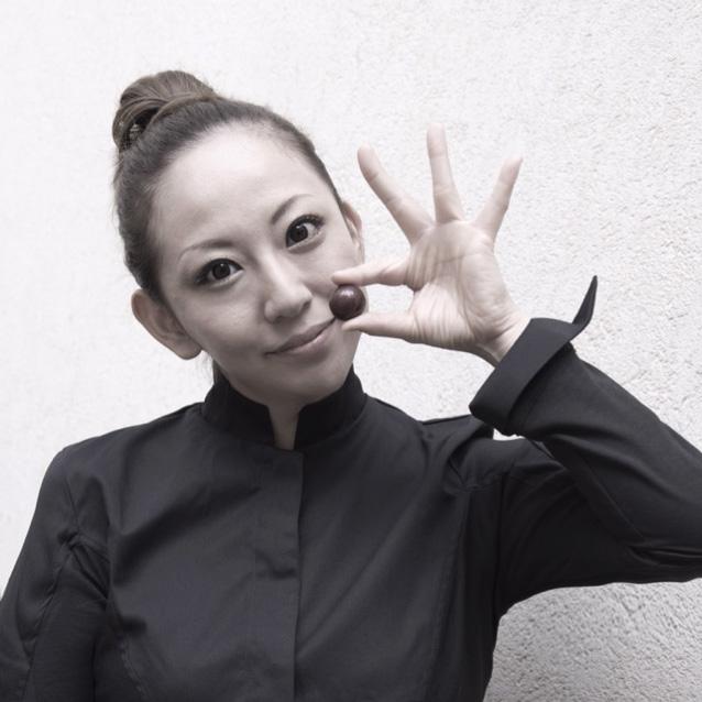 佐野恵美子の店レトロワショコラ!パリのチョコレートショップの通販や場所、価格に日本の店舗を調査【笑ってコラえて】【セブンルール】