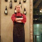 サルディーニャマグロ祭りの日本人シェフ市川晴夫の経歴やミラノのお店は?島原そうめんとマグロの料理がヤバい!【世界ふしぎ発見】