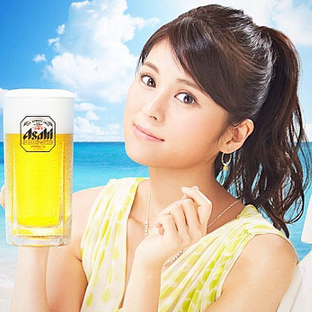 東野佑美の経歴や身長に体重にスリーサイズは?結婚は?アサヒイメージガールにデカメロン画像も気になる!笑ってコラえて!