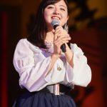 鈴木瑛美子の進路や姉、歌い出したキッカケは?現在は何をしてるの?ナカイの窓