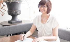 杉山明美(バレー)は分子整合栄養医学管理士!資格の取り方や会社に病気が気になる!【爆報ザフライデー】
