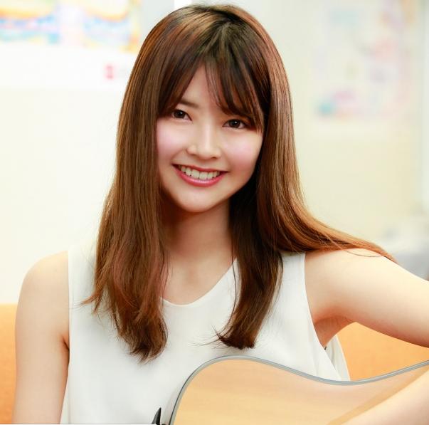 Miyuu(シンガーソングライター)が可愛い!年齢や経歴、性格や本名に高校に彼氏は?NMBの姉?【イチバンソング】