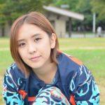 朝比奈綾香の自転車メーカーに成績、事故からの復活に東京五輪も気になる【ミライモンスター】