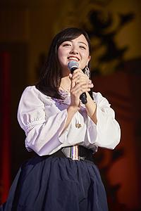 ファイナルファンタジー15の主題歌を歌ってるのは誰?鈴木瑛美子が杉本智孝とコラボ!楽曲配信は?