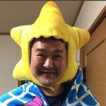 葉山栄三郎の先代は『九十九』代表中島広行?元げんべい5代目で経営危機やげんべいを辞めた理由は独立?【ノンフィクション】