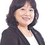 笑ってこらえてウルグアイ女性大使田中径子はなぜ大使に選ばれた?理由は?元日産広報?過去経歴にウルグアイってどんな国?