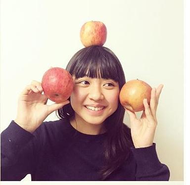 セブンルール桜林直子の娘桜林茜子がかわいい!あーちんはプロイラストレーターでほぼ日新聞って?弁当インスタや中学に進路にも気になる!