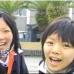 カラオケバトルにMIZUMOのAKANEが出演!過去画像に経歴や歌唱力をチェック!芸能界入りのきっかけは?水森英夫の秘蔵っこの実力は?