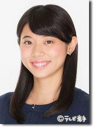 宮本麗美アナは千葉大チアリーディング出身でミス千葉大!画像に動画は?過去経歴や身長に体重は?彼氏はいるの?【今夜くらべてみました】
