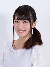 里見咲紀(女流棋士)がかわいい!モデルの噂も?経歴や彼氏情報は?水着画像とかあるの?