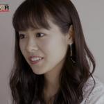 岡田茉里乃(バチェラージャパンシーズン2女優)の経歴やプロフに性格は?タレント兼ヨガインストラクターで教室の場所は何処?
