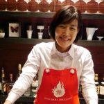 マツコの知らない世界出演のサバ創作料理研究家は佐藤暁子!燻製バー店主で日本燻製協会の燻製二スト!佐藤燻製工房の場所や価格は?