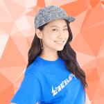右手愛美(バチェラージャパンシーズン2女優)の経歴や性格は?元ピチレモンで水着も?ピヨピヨレボリューションって?