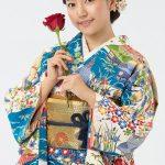 長野真琴(バチェラージャパンシーズン2参加女性)の経歴や性格は?レンタル着物店の場所もチェック!