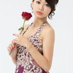 野田あず沙はバチェラージャパンシーズン2参加女性!経歴や性格は?チアガール時代の球団に画像もチェック!
