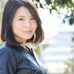 バチェラージャパンシーズン2参加女性田中響子の経歴や性格は?美人十色で料理ブログがヤバい?