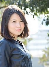田中響子(バチェラージャパンシーズン2参加女性)の経歴や性格は?美人十色で料理ブログがヤバい?