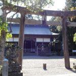 宇良(浦島)神社や嶋児神社の場所やアクセス方法は?浦島太郎の子孫の森茂雄って?【クレージージャーニー】