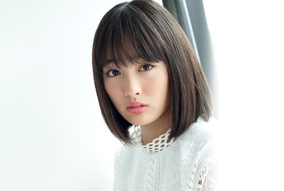 2018年アルベルト(自転車)新CMの女優は誰?大友花恋の経歴やスリーサイズや身長に年齢、体重は?【ブリジストン】