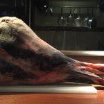 神津牧場のジャージー牛の熟成肉の通販やお取り寄せは?食べれる店は何処?目黒のお店?【ごはんジャパン】