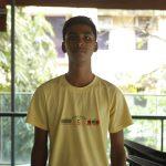 ブディア・シン(インドのマラソン少年)の現在やプロフィールは?イケメンで映画や養父の死因は?【世界まる見え】