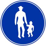 ビックリマークの標識の本当の意味は?場所は?幽霊?道路標識の怖い噂!宮崎勉事件も?世界なんだこれミステリー