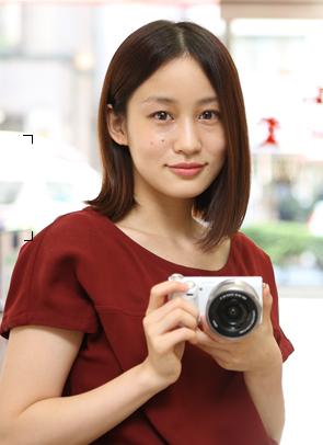 平野紗季子(フードエッセイスト)経歴にカメラは?夫や彼氏に結婚は?体重に会社は?ダイエットはする?【セブンルール】