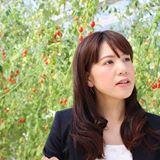 三浦綾佳の美容トマトのお取り寄せ通販は?美人だが経歴や過去職業は?【初耳学】