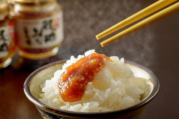 所さんお届けモノですの豚肉みそは沖縄のフォアグラ!通販や価格は?三国シェフのおすすめ!