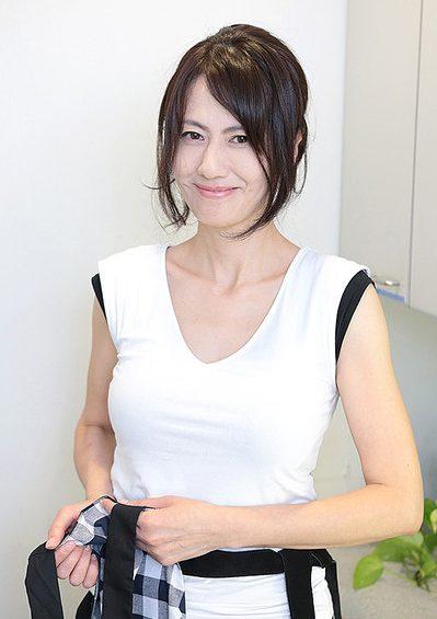 嶋村かおりの夫や子供は?馴れ初めに引退理由は?不妊治療は乳がんリスクと関係?【爆報】