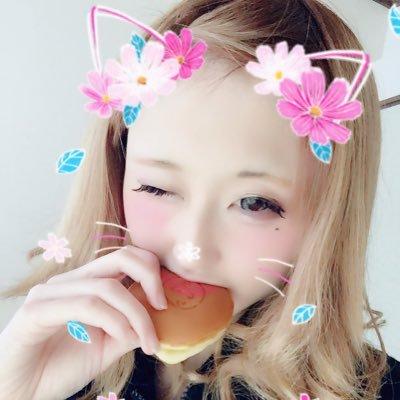 橋尾優花・沙和佳は北海道爆食姉妹!プロフィールや経歴に今現在仕事は?おはシスターズとは?【モニタリング】