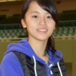東莉央・晟良(りお・せら)のプロフィールは?フェンシング美女姉妹の成績は?東京五輪出場は?【さまスポ】