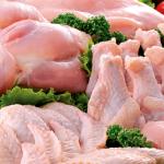 所さんお届けモノです南国元気鶏(地鶏銘柄鶏コンテスト一位)の通販やお取り寄せは?日本一の鶏肉って?