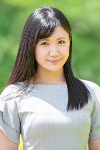 出典:http://www.murash.jp/talent/yoko